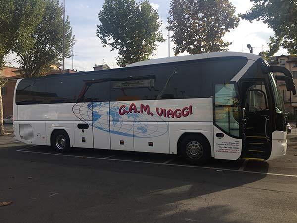 G.A.M.-Trasporti-srl-Toano-Reggio-Emilia