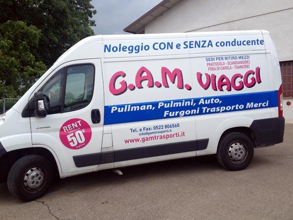 prezzi-noleggio-furgoni-breve-termine-Modena