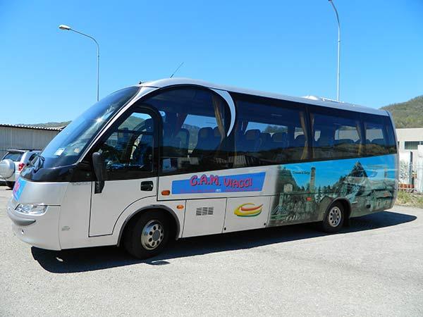 tariffe-bus-a-noleggio-Sassuolo